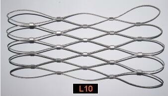 DecorRope L10